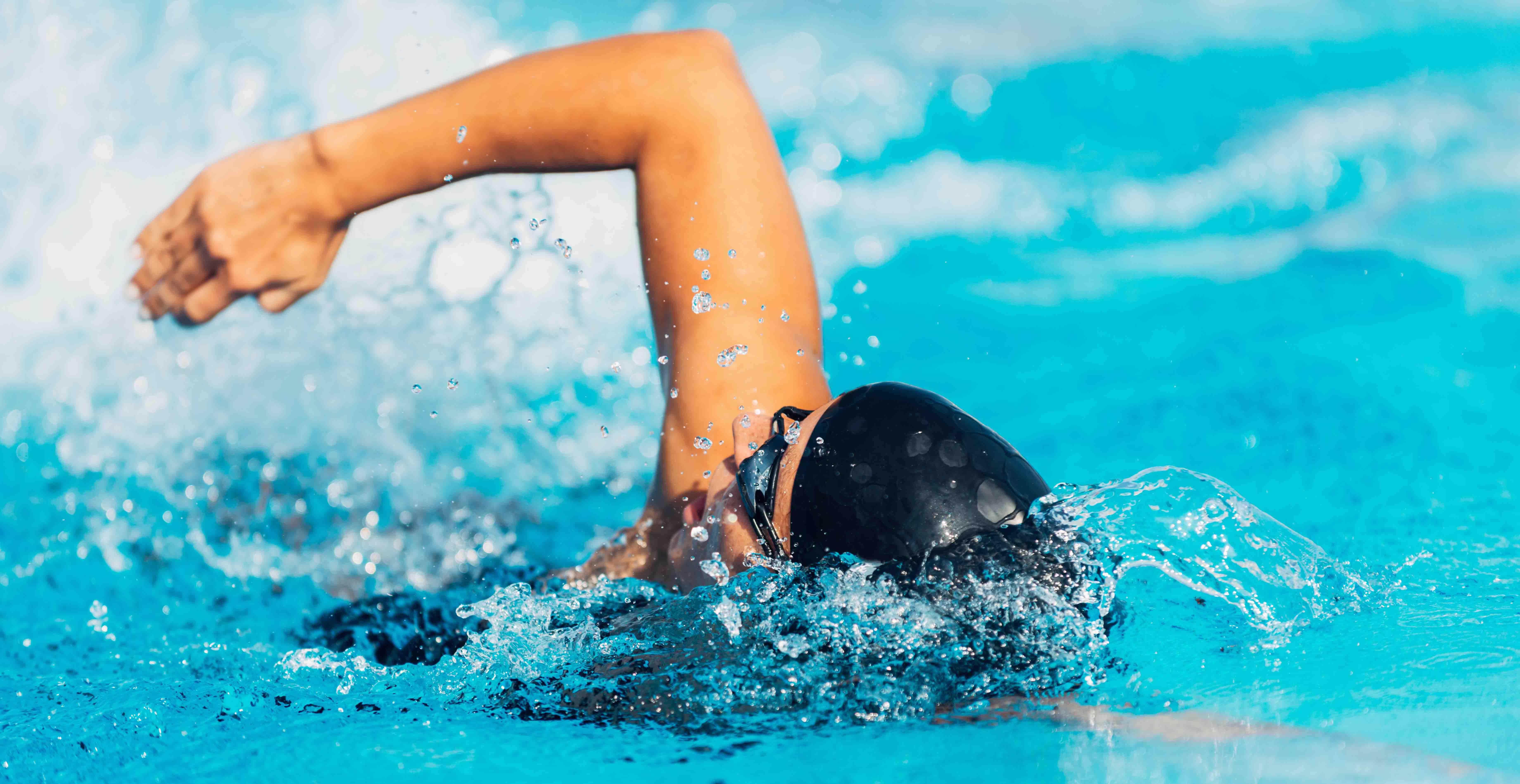 1. Stuttgarter AmateurSchwimmKlub 1893 e.V.. Kinder lernen bei uns das Schwimmen.
